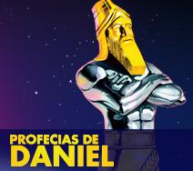 Resultado de imagem para biblia fácil Daniel