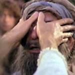Deus usa o inimaginável