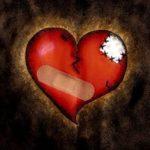 Pronto para mudar de coração?