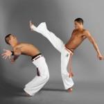 É aconselhável para um cristão praticar capoeira?