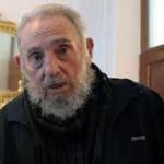 Fidel Castro morreu: verdade ou mentira?