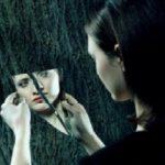 Diante do espelho dos Salmos