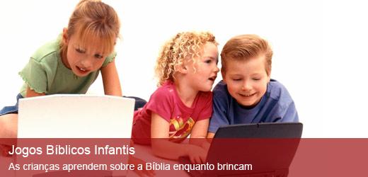 jogo-biblico