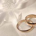 Critério esquecido na hora de escolher com quem casar