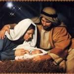 Jesus nasceu em outubro ou dezembro?