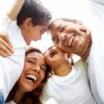 Deus é adorado em nosso lar?