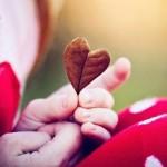 Necessidade de amor
