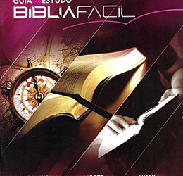 biblia-facil-revista