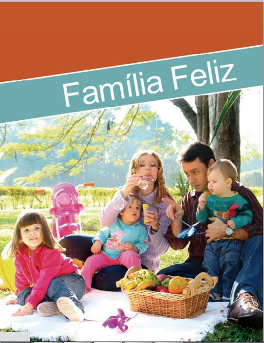 curso familia feliz
