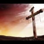 A cruz de Jesus Cristo ou a sua cruz?
