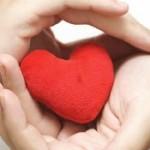 Amar de todo o coração
