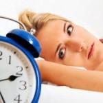 Dormir pode ser fatal