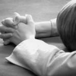Motivações erradas ao orar