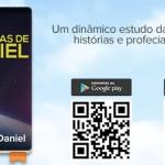 Estudo Bíblico Daniel