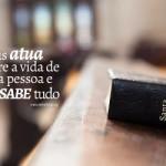 O dilema da pena de morte e a Bíblia