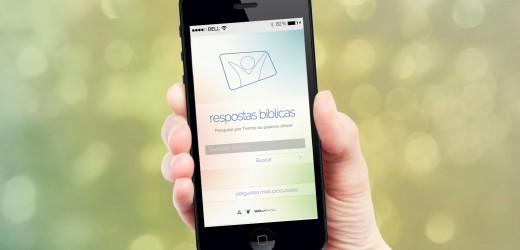 app-respostasbiblicas