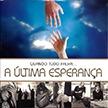 DVD A Única Esperança