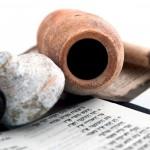 Plágio no Novo Testamento
