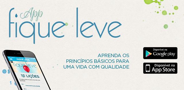 app fique leve1