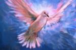 espirito-santo-pomba