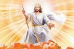 volta de jesus 2