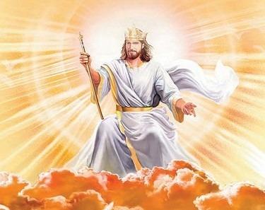 Como Se Preparar Para A Volta De Jesus Bibliacombr