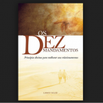 Os dez mandamentos (livro)