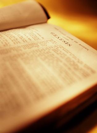 bíblia (23)