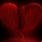 Infidelidade no casamento: o papel do perdão