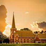 Posição do protestantismo histórico sobre a Lei
