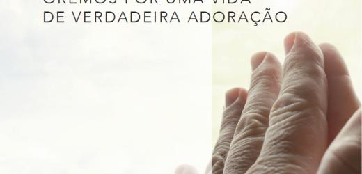 10-verdadeira-adoracao-950x535