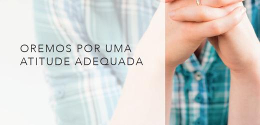 4-atitude-adequada-950x535