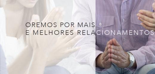 9-melhores-relacionamentos-950x535