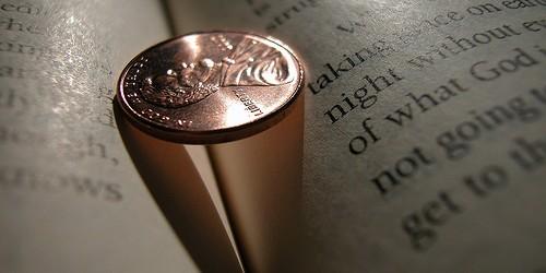 biblia-dinheiro1
