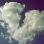 Infidelidade conjugal: dor, prazer, que mais?