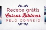 Cursos_Pelo_Correio (2)