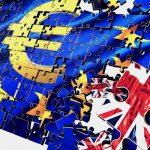 A União Europeia na Profecia de Daniel 2?