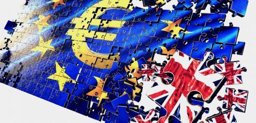 E-se-o-reino-unido-sair-da-uniao-europeia