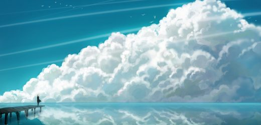 sky_clouds-wallpaper-1440x900