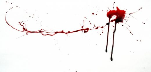 blood_splash_2-wallpaper-960x600