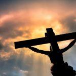 A razão do evangelho