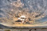 desert_landscape_hdr-wallpaper-1152x864