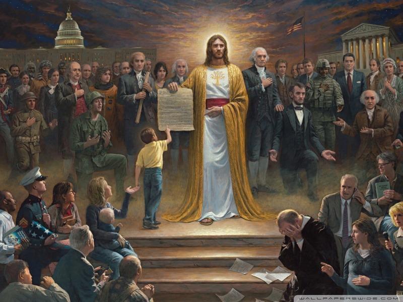 Resultado de imagem para imagens de JesusCristo