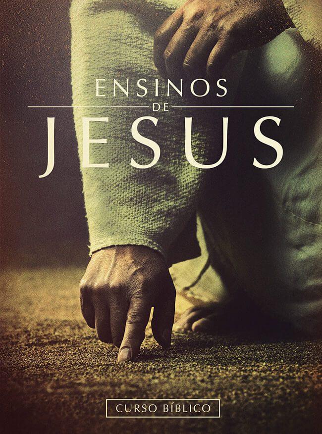 Ensinos de Jesus