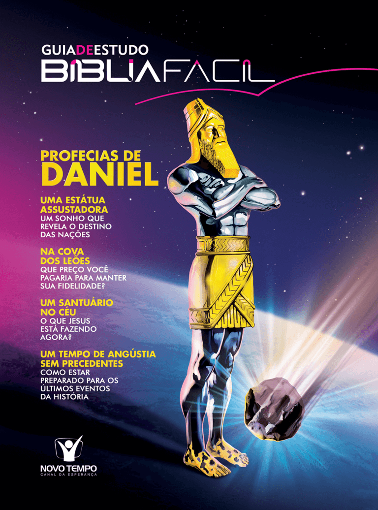 Profecias em Daniel