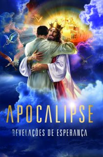 Apocalipse – Revelações de Esperança
